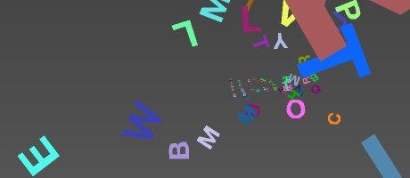 081223_letter