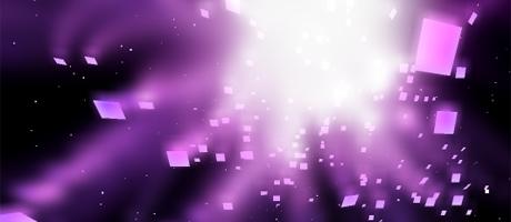 091222_pv3d_particle