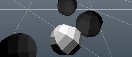 090222_balls