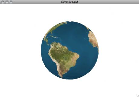 BitmapAssetMaterial (クリックで拡大)