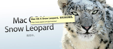 Mac OS X Snow Leopard The Missing Manual Missing CD