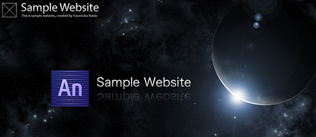 130204_website
