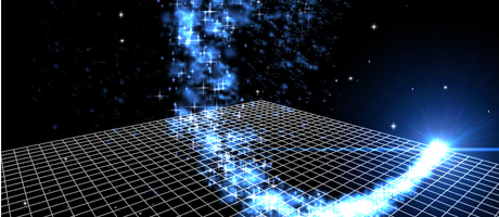 HTML5とJSで3D表現に挑戦! WebGL対応の本格派フレームワーク