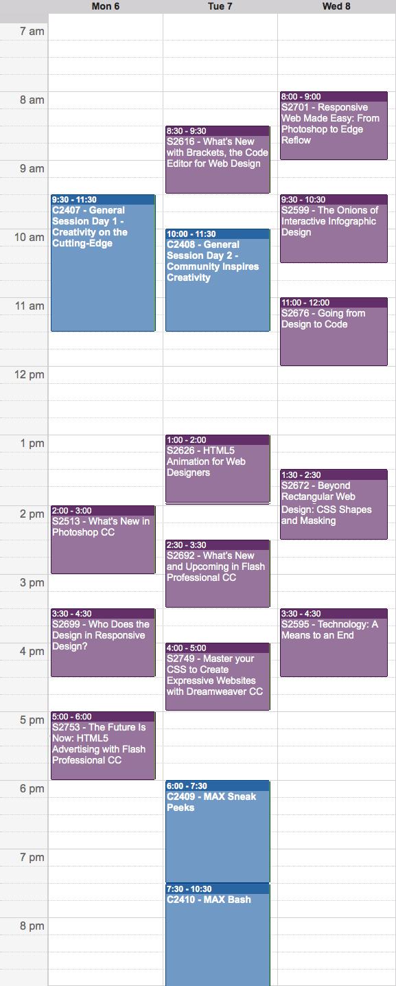 141003_schedule
