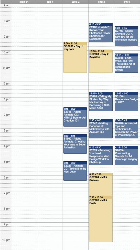 161024_adobe_max_schedule