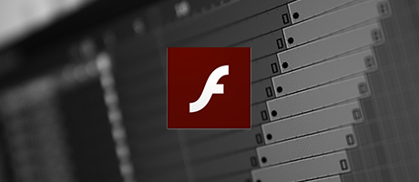 161226_flash