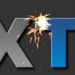 text+spark