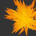 turbulent+blast